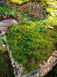 Garden Inspiration Nordiska Trädgårdar